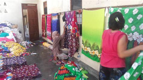 Karpet Murah Di Tanah Abang gudang grosir kulakan baju anak murah surabaya peluang
