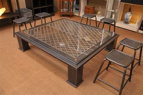 hydraulic coffee table dining table hydraulic coffee