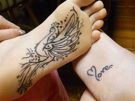 temporary tattoo with pen and hairspray 22 best diy tattoo sharpie images on pinterest diy
