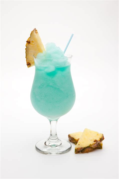 blue lagoon cocktail hiram walker blue curacao cocktail culture