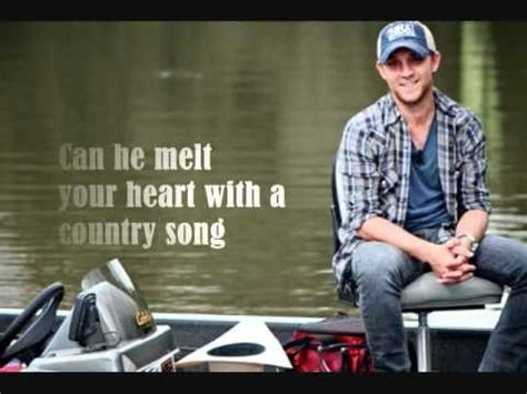 it can buy me a boat lyrics video bait a hook justin moore chipmunk sped up doovi