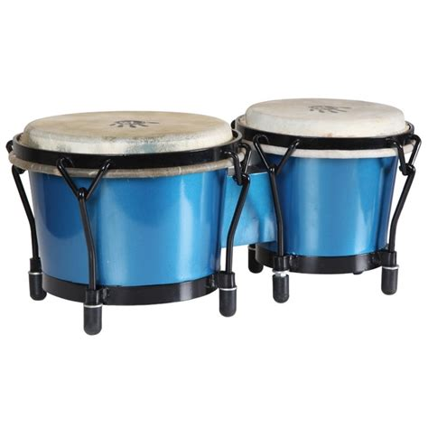 tutorial bongo drum 87 best drum dreams images on pinterest drum sets