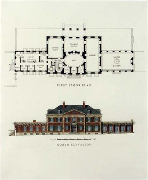 georgian architecture house plans 17 best ideas about georgian architecture on pinterest house styles styles of