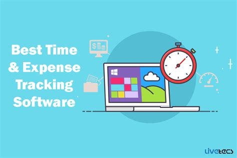 when is the best time to look for an apartment looking for the best time and expense tracking software