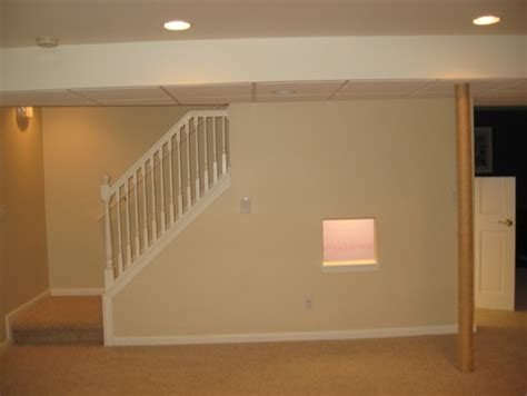 finishing basement stairs answers jpg