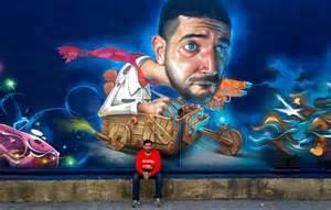 Miami Street Art » Home Design 2017