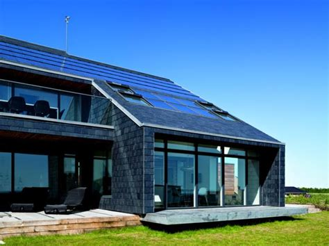 modern eco homes modern eco homes and passive house designs for energy