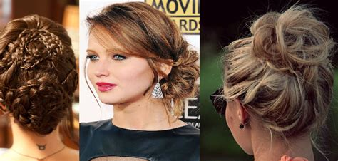 most popular styles for february 2015 the latest latest shoulder length hairstyles for women 2018 2019