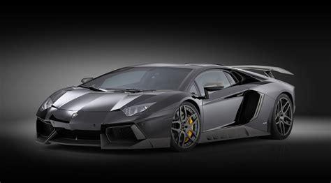 Lamborghini Picture Gallery Novitec Picture Gallery Lamborghini Aventador