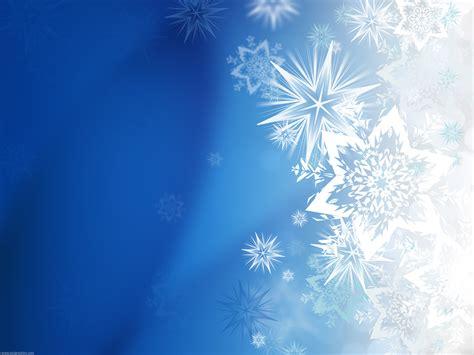 snowflakes background magic winter snowflakes psdgraphics