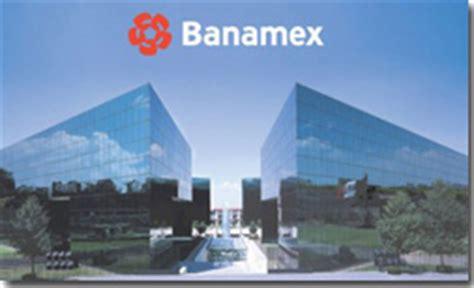 horario de banamex la economia bolsa de universitara de trabajo reclutamiento banamex
