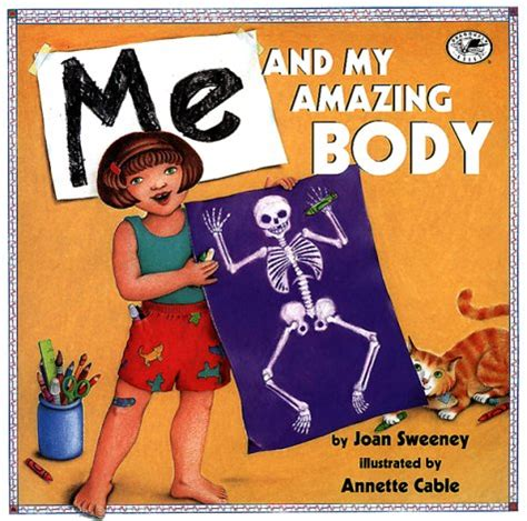 1 2 3 you me books books about the human for ages 3 8 the