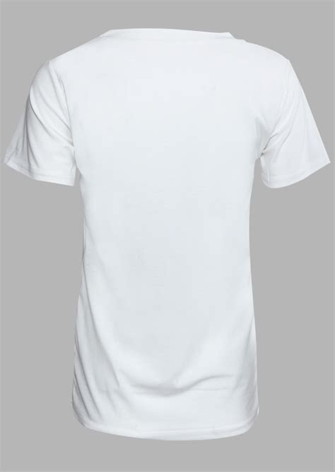 Sun Printed T Shirt sun moon printed sleeve fashion t shirt fairyseason