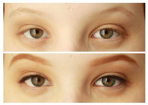 tutorial eyeliner tightline tightlining tutorial hooded eyes eyeliner and eye