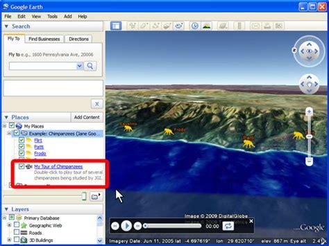 kml tutorial html google earth outreach