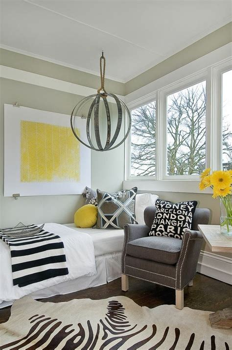 Mack White Room by 1000 Images About Living Rooms On Grey Walls Grey And Modern Living Rooms