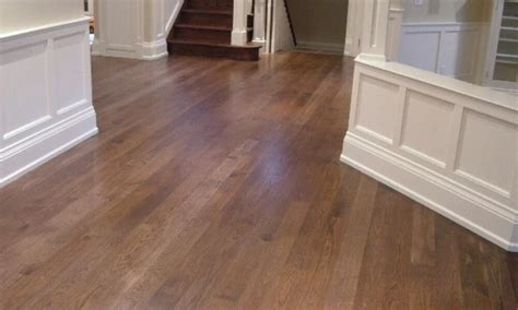 durable hardwood floors custom wood floor staining stain work separates the