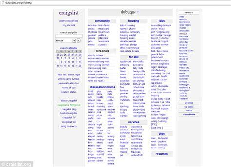 craigslist co in craiglist tx autos weblog