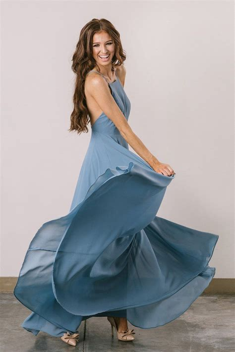 Dress Wedges Flow 57 best my style images on dress skirt bridesmaids and feminine fashion