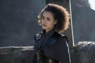 Vanity Fair Movie Review Game Of Thrones Season 7 5 Heyuguys