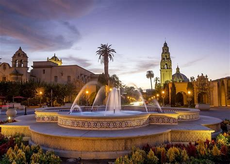 balboa park balboa park san diego ca museums history gardens tours and more
