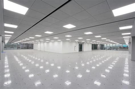 Resmi Philips Led led light design appealing panel lighting led wall led