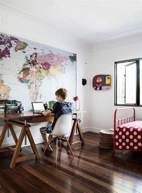 bedroom shop best 25 wallpaper art ideas on pinterest definition of