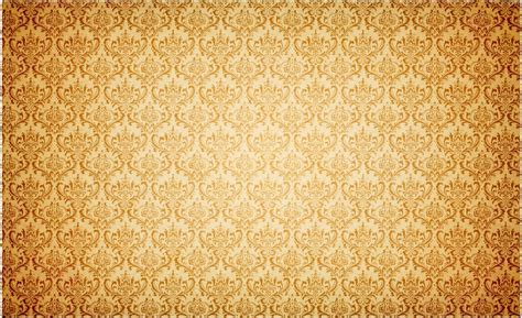 gold pattern image gold vintage pattern by leikoo on deviantart