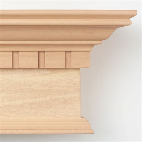 Wood Cornice Box Wood Cornice Boxes Houses Plans Designs
