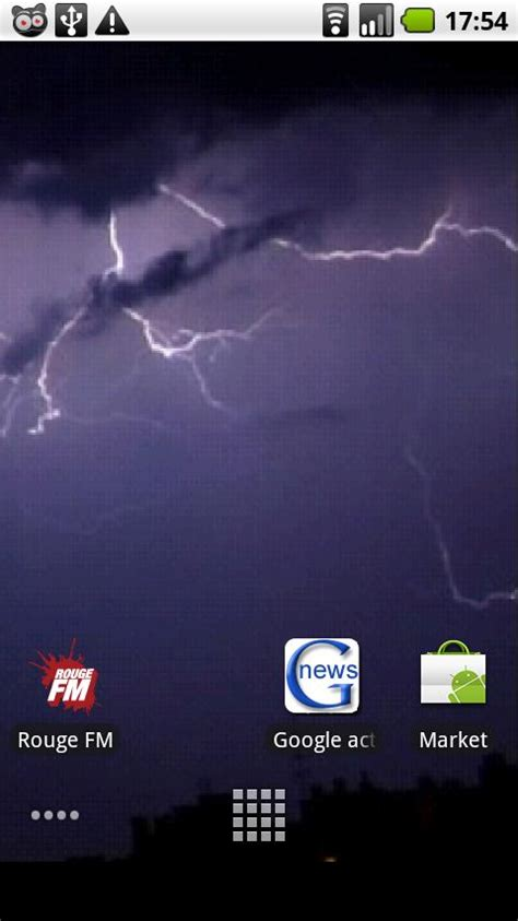 exodus live wallpaper android apps on google play storm live wallpaper android apps on google play