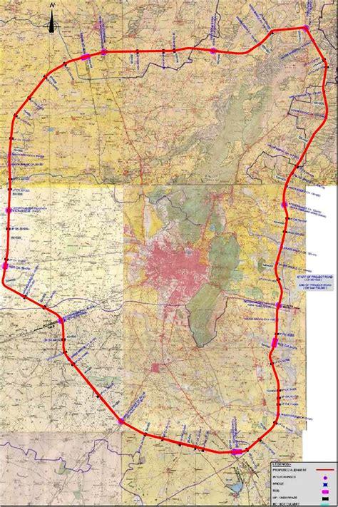 Jaipur Naksha, Browse Info On Jaipur Naksha   Citiviu.com