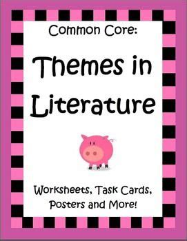 15 best images about grade 4 theme on pinterest 15 best images about grade 4 theme on pinterest