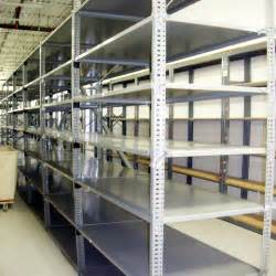 commercial racking and shelving industrial shelving 18 quot x 36 quot w 5 shelves industrial