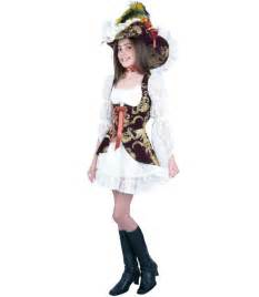 12 year old boy halloween costume ideas halloween costumes for 11 year olds pictures to pin on