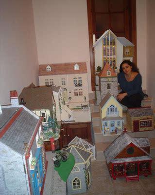 dolls house miniature scene my miniature world dolls house miniature scene magazine article