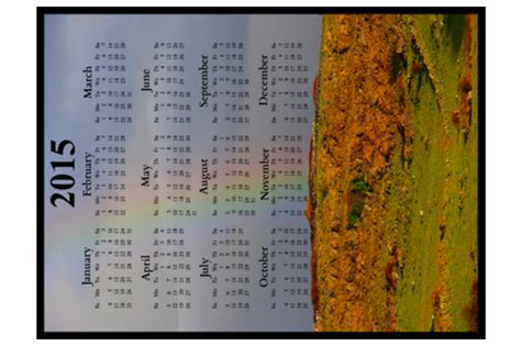 Calendar Shop Ireland 2015 Calendars Ireland Land Of Rainbows Fabric