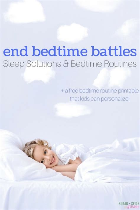 7 Bedtime Rituals To Help You Sleep Better by 25 Best Ideas About Bedtime Routine Printable On