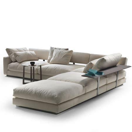 Flexform Berlin by Pleasure Flexform Cramer M 246 Bel Design
