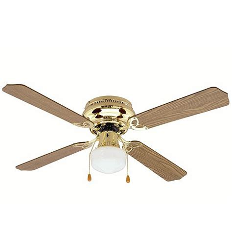kmart fans on sale ceiling fan sale clearance wanted imagery