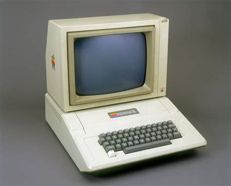 Laptop Apple 2 Jutaan computer systems zoeken computers
