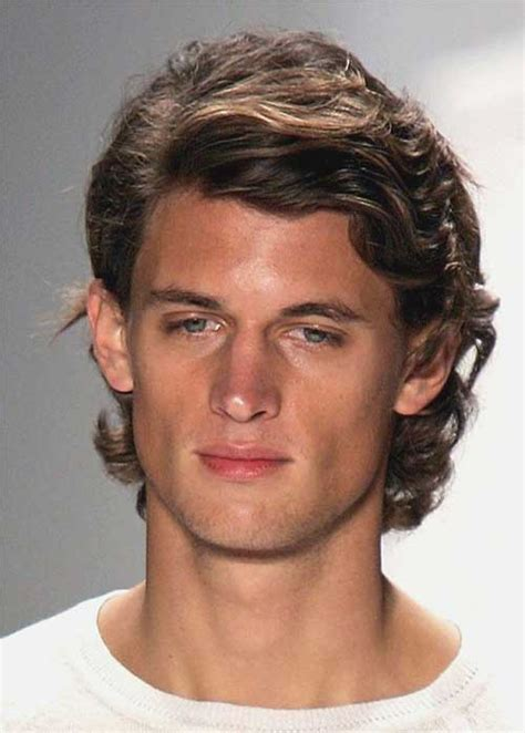 mens haircuts blonde curly 35 mens medium hairstyles 2015 mens hairstyles 2018
