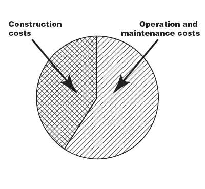 geo tracker engine diagram on ac wiring. geo. wiring