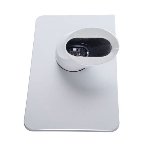 i 3 mobile mobile point of sale system clover mobile