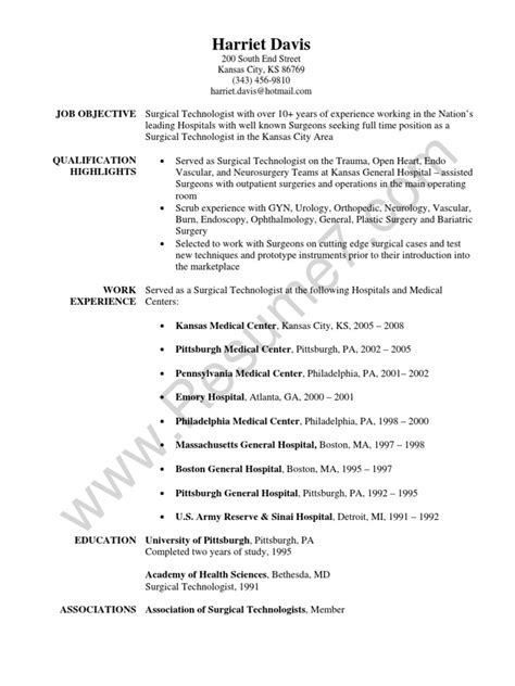 resume cover letter for school superintendent resume cover