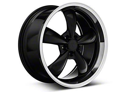 15 inch mustang wheels   americanmuscle   free shipp inchg