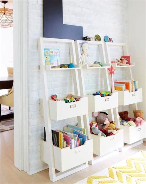 25 best kids rooms ideas on pinterest playroom kids best 25 small kids playrooms ideas on pinterest small