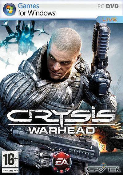 crysis warhead tek link full tuerkce indir oyun indir