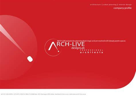 arch lab architects 100 arch lab architects and science pavilion