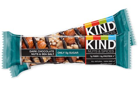 Top Nutrition Bars the 5 best and worst nutrition bars well