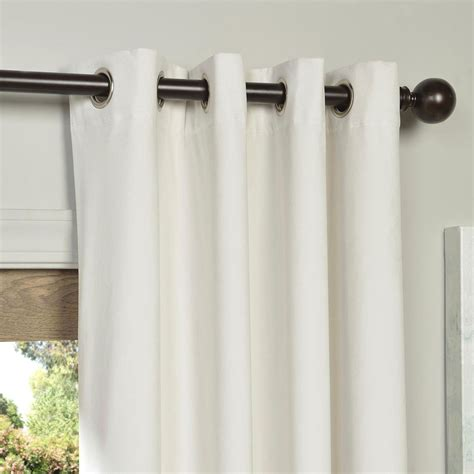 108 inch white blackout curtains 108 inch blackout curtains white 28 images white